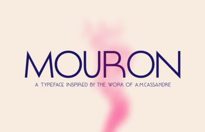 COVER_MOURON