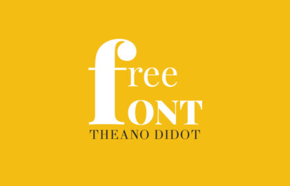 COVER_THEANO-DIDOT_FONT