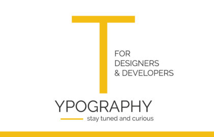 COVER_TYPOGRAPHY_UDEMY-COURSE