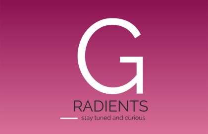 GRADIENTS_COVER