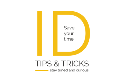 COVER_ID-GAPS-TIPS&TRICKS